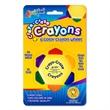 1 Pack Crayo-Craze
