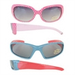 Childrens Sunglasses - Children's Sunglasses