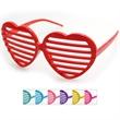 Women's Shutter Shade Eye Glasses - Women's Shutter Shade Eye Glasses.