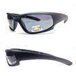 Mens Sport Sunglasses, 100 percent UV Protection - Mens Sport Sunglasses, 100 percent UV Protection