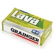 Lava Bar Heavy-Duty Hand Cleaner - Lava Bar Heavy-Duty Hand Cleaner.