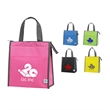 KOSMA RECYCLABLE COOLER TOTE