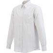 Men's Taberg Long Sleeve Shirt