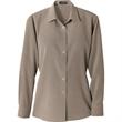 Women's Parsons Long Sleeve Shirt