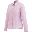 Women's Garnet Long Sleeve Shirt