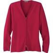 Women's Varna Full Zip Sweater