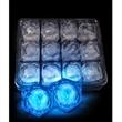 LED Light Up Ice Cubes Light Up - LED light up ice cubes.