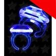 Glow Ring Light Up - Glow ring.