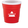 The Party Cup Drink Insulator