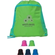 Duo Color Mesh Pocket Sport Pack