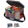 Coleman® 45-Can Sport Collapsible Soft Cooler - Collapsible soft cooler.