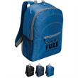 Chill By Flexi-Freeze (R) Backpack Cooler - Backpack cooler.
