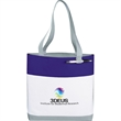 Great White Convention Tote - Great White Convention Tote