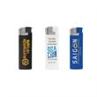 BIC (R) Electronic Lighter