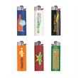 BIC (R) J26 Maxi Lighter