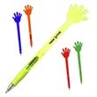 High Five Pen