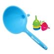 Kitchen Funnel - Kitchen funnel.