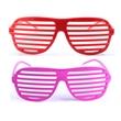 Shutter Shade Glasses - Shutter shade glasses