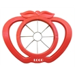 Ergonomic Apple Slicer - Ergonomic apple slicer