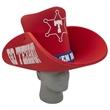 "24"" Foam Cowboy Hat - 24"" Foam Cowboy Hat"