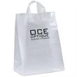 Tootsie - Plastic Bag
