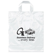 Pony - Plastic Bag