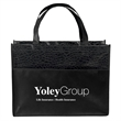 Couture - Gloss Laminated Non-Woven Polypropylene Tote