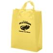 Tulip - Plastic Bag