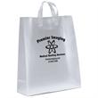 Emmet - Plastic Bag