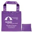 Josie Tote - Polyester Bag