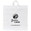 Elephant - Plastic Bag