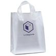 Sparkle - Plastic Bag