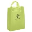 Lily - Plastic Bag