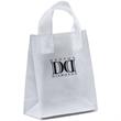 Beulah - Plastic Bag