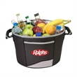 ULTIMATE TUB COOLER - Big Tub Cooler