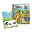 All About Me (TM) - Recycling Story and Me - All About Me - Recycling Story and Me