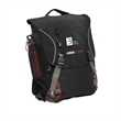 Obusforme Topload backpack - Obusforme Topload backpack.