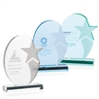 Stellar - Stellar Award