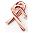 Individually Wrapped Candy Canes
