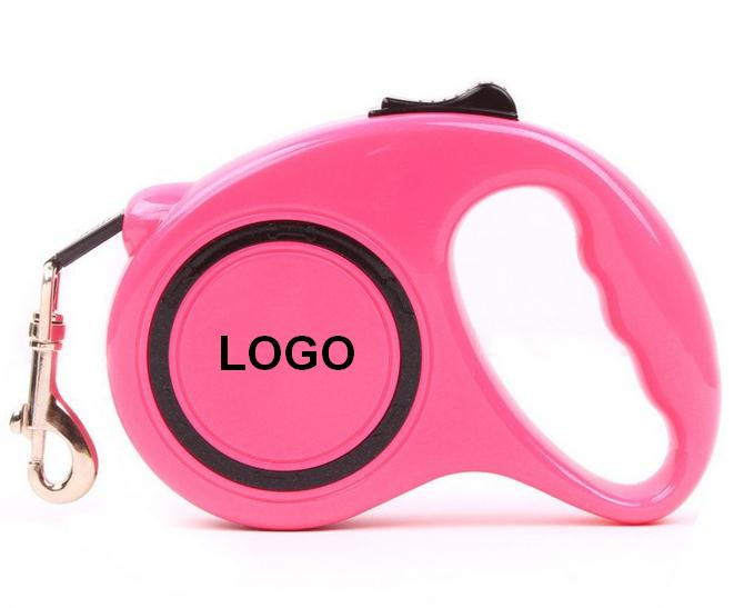 3 meters Pet Retractable Dog Leash