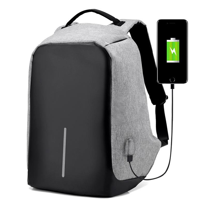 Stylish Unisex Computer Backpack